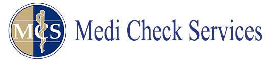Medi Check Services